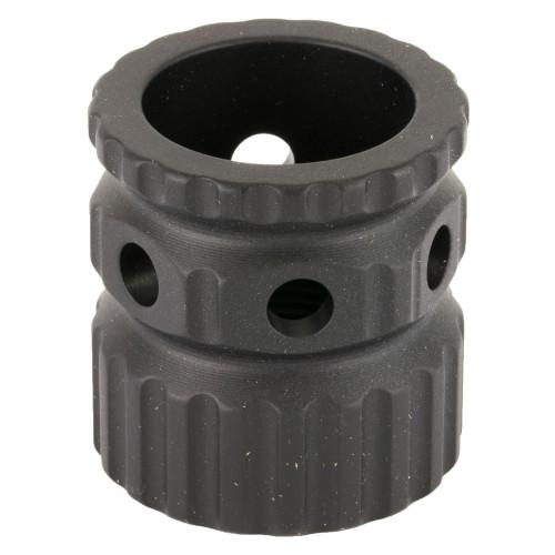 2a Ar15 Aluminum Barrel Nut