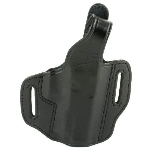 D Hume 721-p 36-4 For Glk 19 Blk Rh