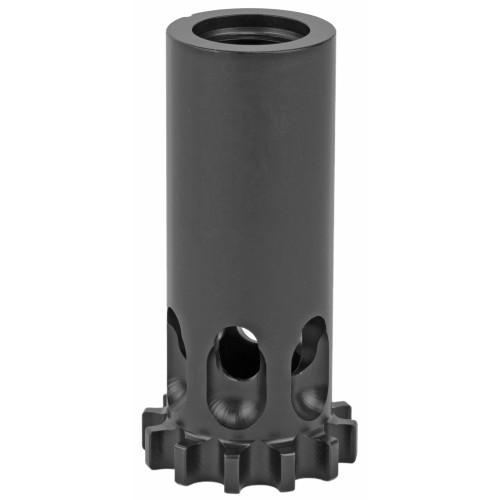 Cgs 9mm Piston 1/2x28