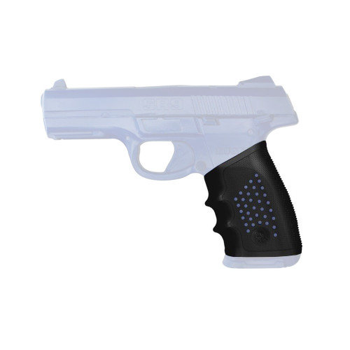 Pkmyr Tac Grp Glove Ruger Sr9/sr40