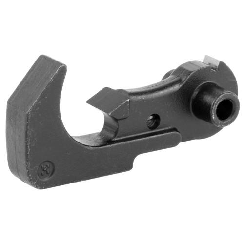 Lbe Ar15 Hammer