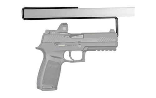 Gss Optic Handgun Hangers 2pk