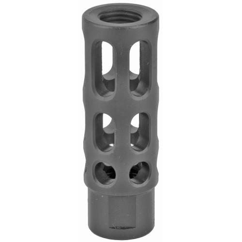 Msbrg 450 Bushmaster Muzzle Device