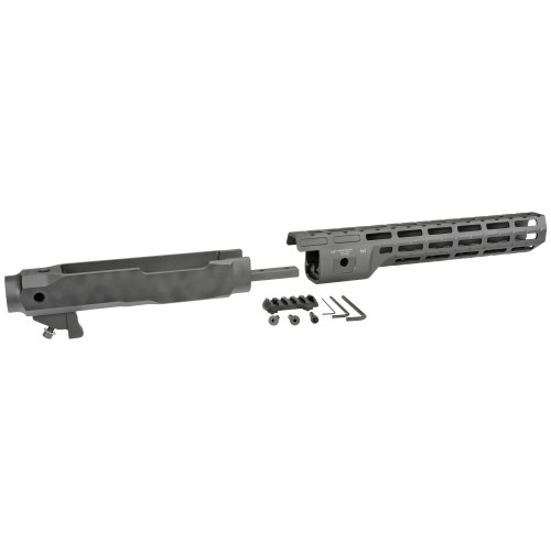 """Midwest Chassis Rug Fxd 10/22 13""""13"""