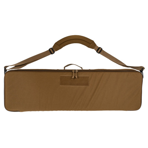 Ggg Rifle Case Coyote Brown