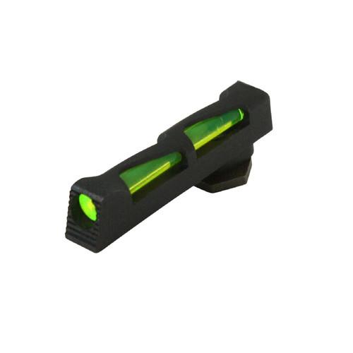 Hi-Viz Litewave Front Sight Fits All Glock Handguns