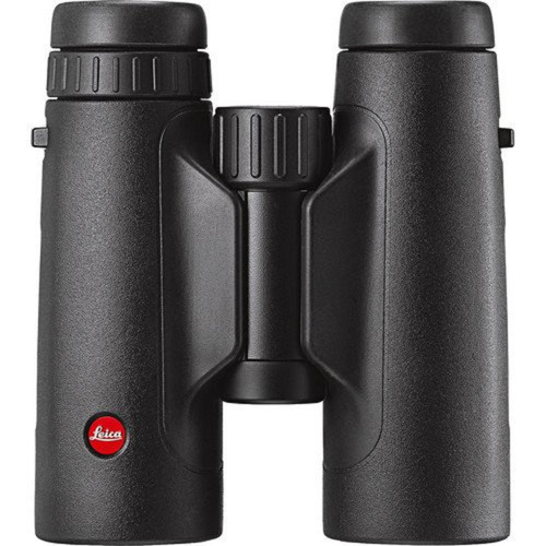 Leica Trinovid HD Binoculars - 40318