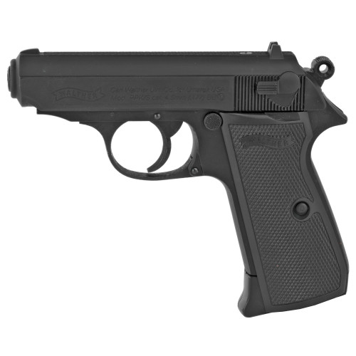 Umx Walther Ppk/s .177 15rd 295fps