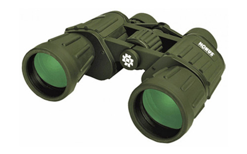 Konus Army 8x42 Binocular