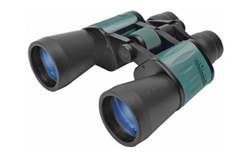 Konus Newzoom 8x-24x50 Zoom Bino.