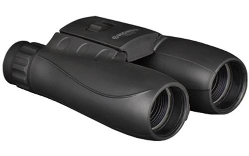Konus Vivisport2 16x32 Compact Bino.
