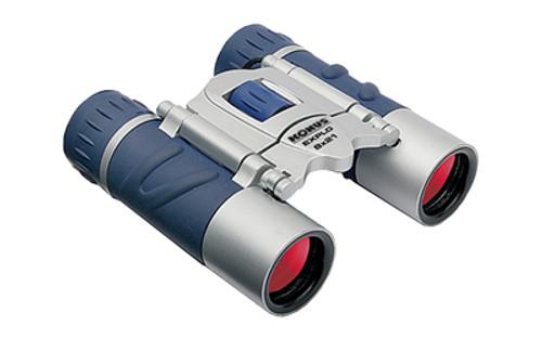 Konus Explo 10x25 Compact Binocular