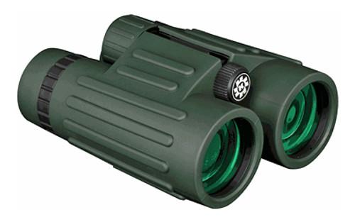 Konus Emperor 10x42 Binocular