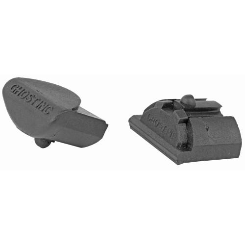 Ghost Grip Plug Kit For Glk Gen4