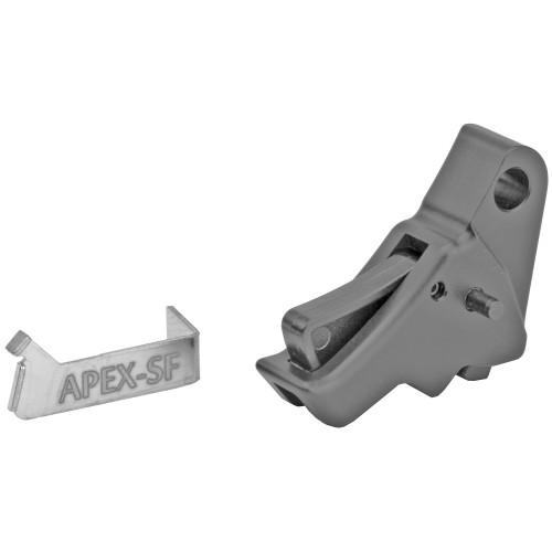 RPLAPX102-114
