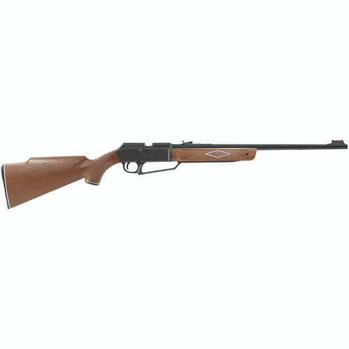 Daisy Multi-Pump Air Gun       880
