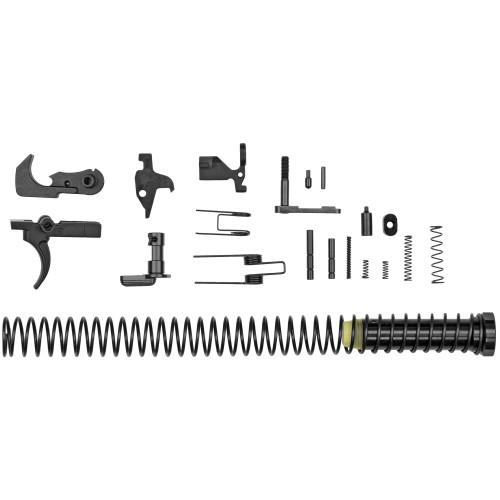Ke Arms Kp-15 Milspec Parts Kit - KEA1-61-02-001