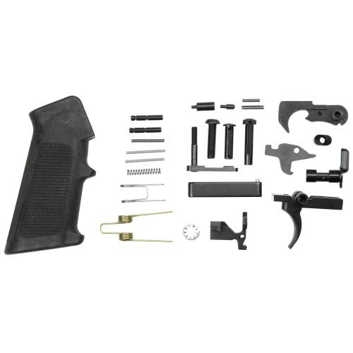 Io Lower Parts Kit 556