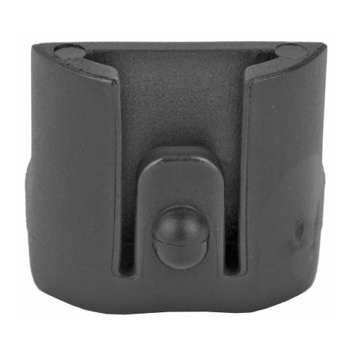 Pearce Frame Insert Glock 30s/29sf