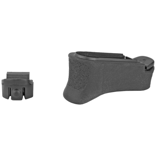 Pearce Grip Ext Sprgfld Xds/xde +1