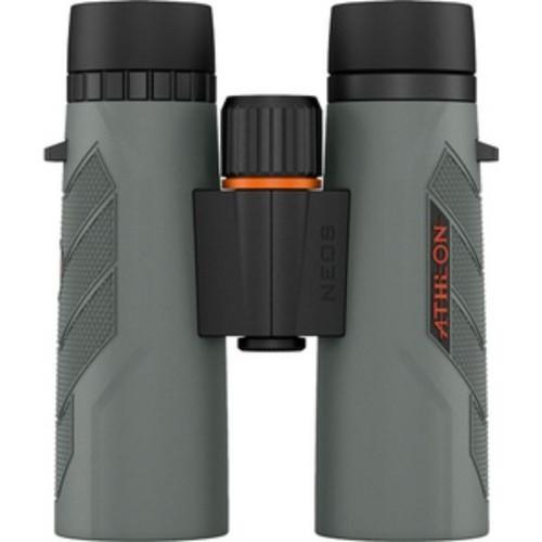 Athlon Neos HD Binoculars