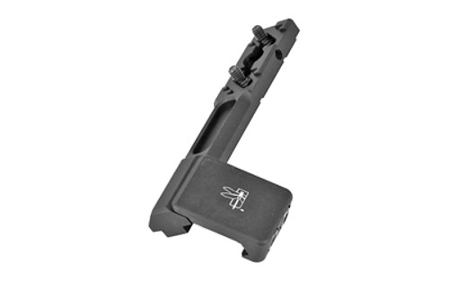 Impact Thorntail2 Pic Light Mount