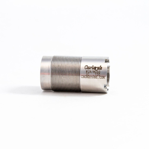 Carlson Winchester 12ga Flush Improved Cylinder