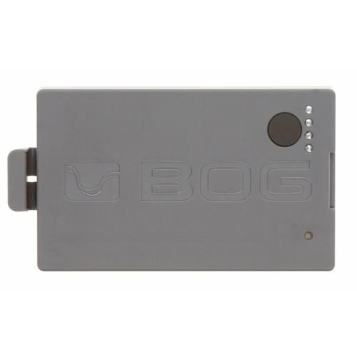 Bog Omnipotence Li Ion Battery Pack