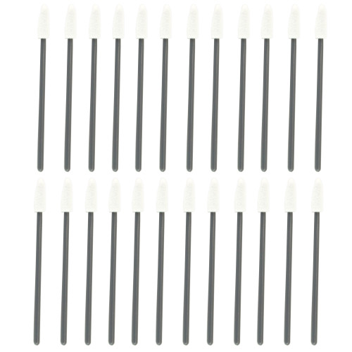 Swab-its Gun-tips Prec Tip 24pk