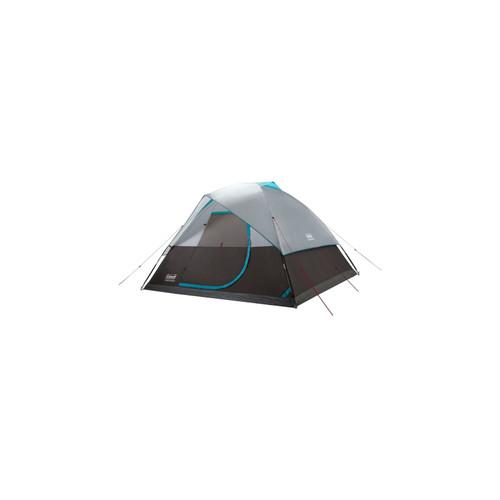 Coleman Tent Dome Onesource 6P C001