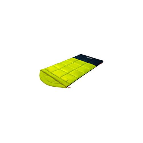 Coleman Kompact Sleeping Bag 40D Cont Space C001