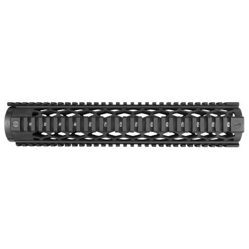 Yhm Dmnd Series Forearm Rifle 12.6
