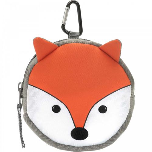 Adventure Medical Kits Backyard Adventure Fox