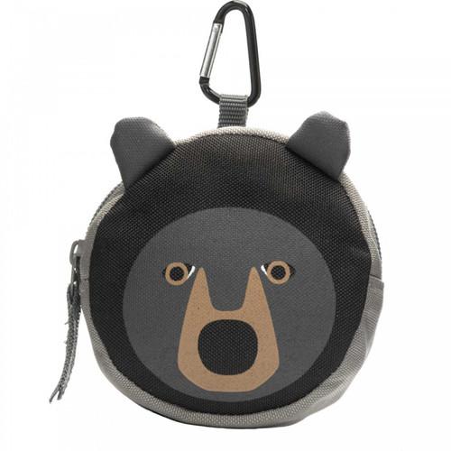 Adventure Medical Kits Backyard Adventure Bear