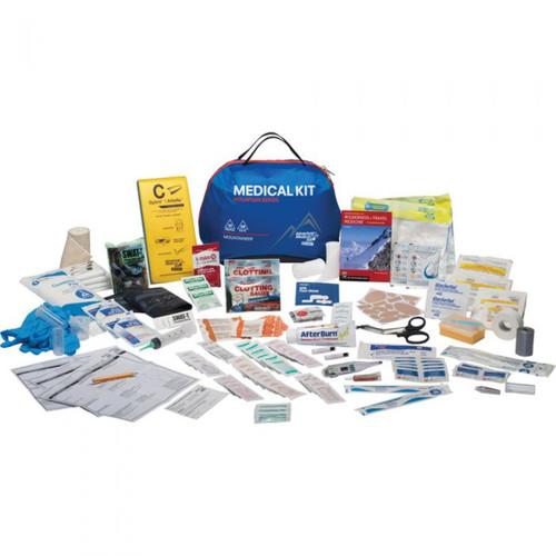 Adventure Medical Kits Mountain Mountaineer