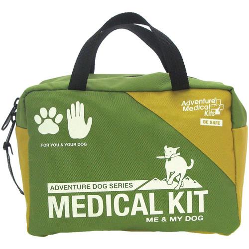 Adventure Medical Kits Dog Series Me and My Dog