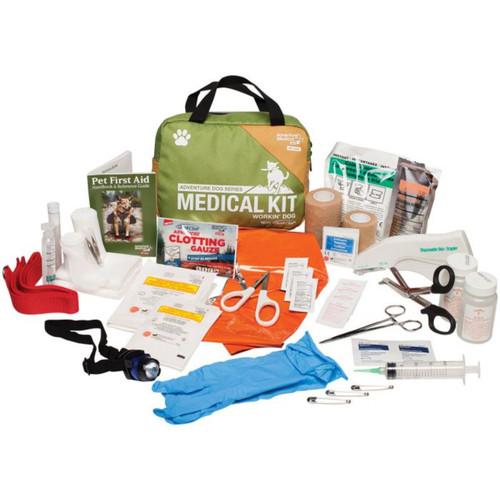 Adventure Medical Kits Dog Series Workin Dog
