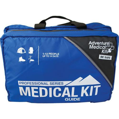 Adventure Medical Kits Professional Guide l