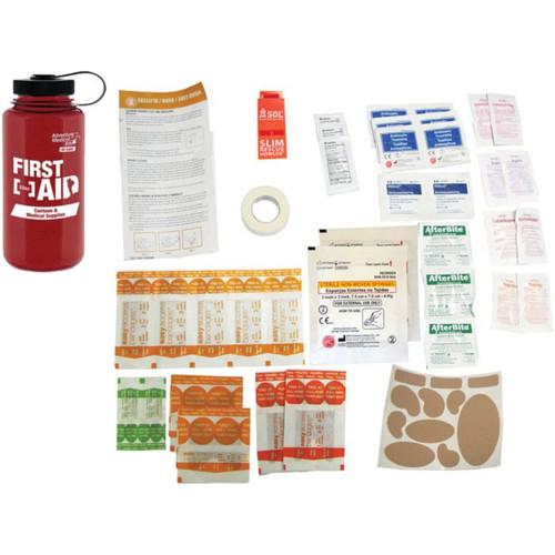 Adventure Medical Kits First Aid 32 oz Kit