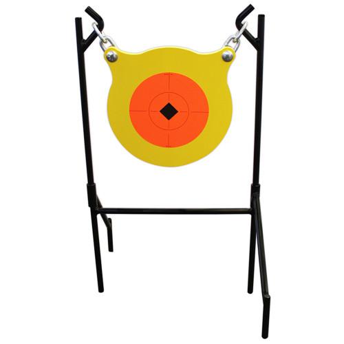 B/c Boomslang Gong Target 9.5 - BC47330E