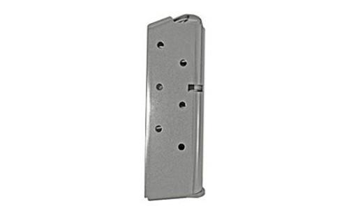 Mag Kimber Micro 9 & Evo Sp 9mm 6rd