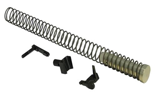 Cmmg Parts Kit Mk9 9mm Asc/cpd
