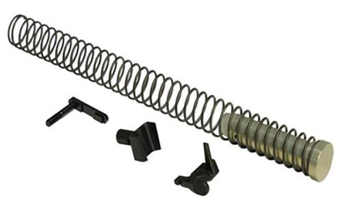 Cmmg Parts Kit Mk9 9mm Colt/metalfrm