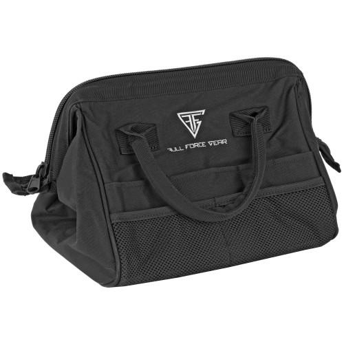 Full Forge Range Tool Bag