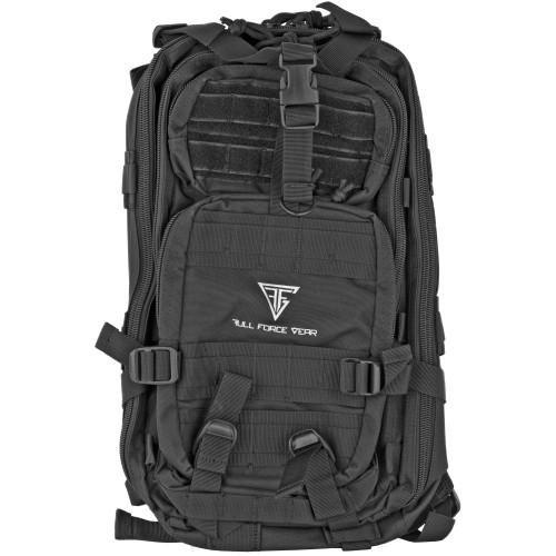 Full Forge Hurricane Tac Backpack