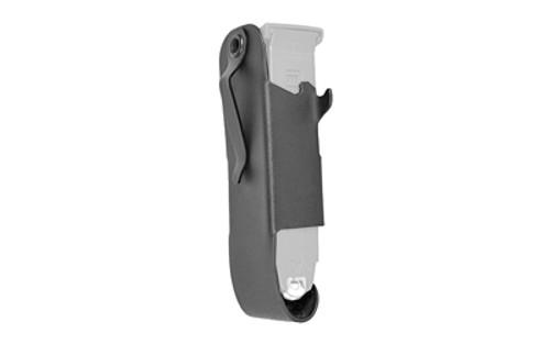 1791 Snagmag Glock 48/43x 10rd Rh