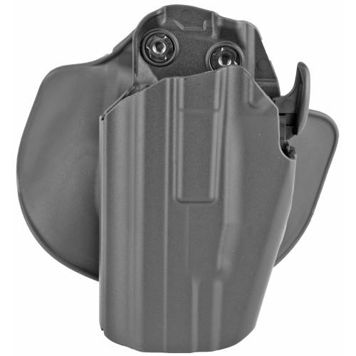 Sl 578 Gls Pro-fit Standard Blk