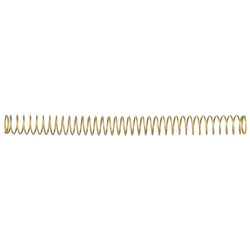 Lbe Ar Recoil Spring Carbine Length