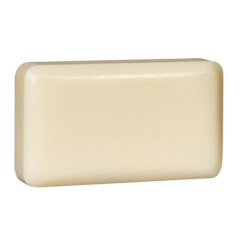 Code Blue Bar Soap