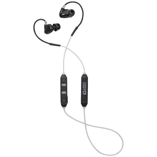 H/l Impact Sport In-ear Bluetooth Bk